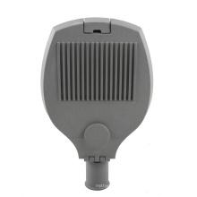 120watt IP65 Lights Factory Grey Black LED Street Light
