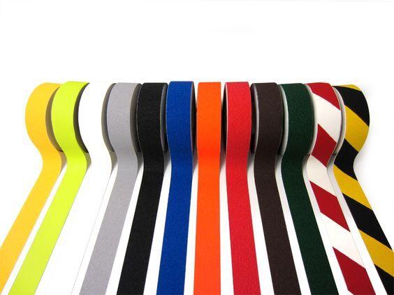 PVC anti slip tape (8)