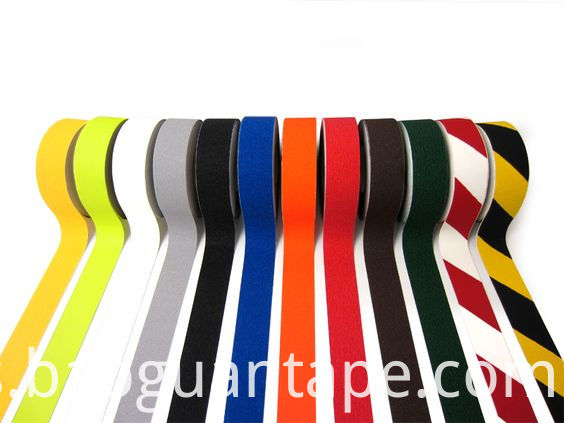 PVC anti slip tape (8)