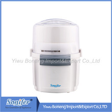 Sf-1714 Electric Dry Meat Chopper, Food Blender, Mini Food Processor and Mincer.