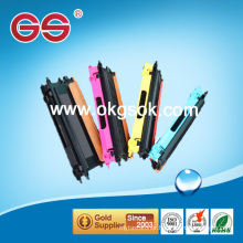 Refill toner cartridge TN-150 for Brother