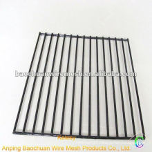 Galvanized barbecue net with reasonable price in store
