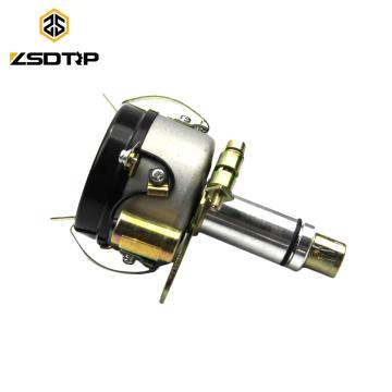 SCL-2015040034 750cc 12V Motorcycle Distributor
