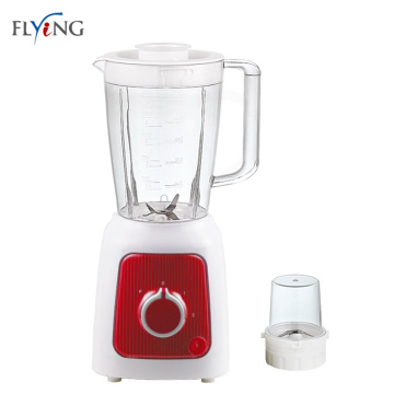 Multifunktion 2 In 1 Smoothie Maker 400 Watt