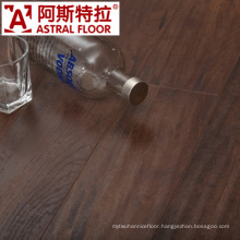 8mm Eir Surface Laminate Floor V-Groove (AL1712)