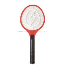 2 * AA bate de mosquito con pilas