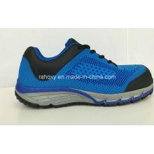 Flyknit Upper Work Shoe (HQ6120801)
