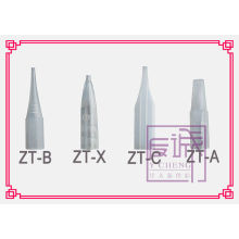 Disposable Permanent Makeup needle Tip &Tattoo Tips