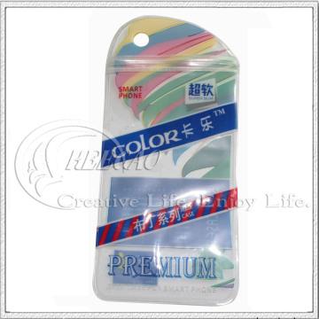 Bolsa de teléfono móvil impermeable (KG-WB012)