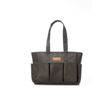 Multifunction Diaper Maternity Bag