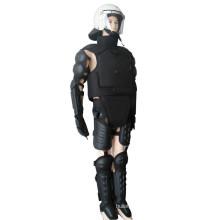 Soft Type Anti Riot Suit
