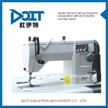 DT20U33 prendas y cuero 20u máquina de coser zig zag máquina de coser