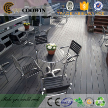 European customers buy garden used decking boards