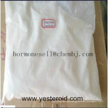 Top-Qualität Muskelaufbau Steroide Testosteron Enanthate Primoteston