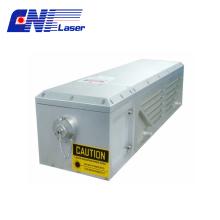 300mJ 2940nm de laser de érbio de alta energia para faixa