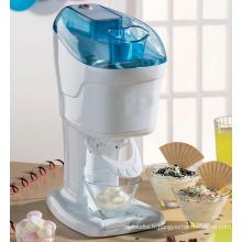 Machine à crème glacée molle (WICM-9901)