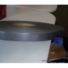 Xunda factory Polyethylene tapes for gas pipe