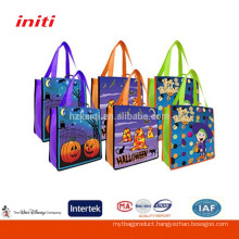 2016 Factory Sale Quality gift art nonwoven bag For Promotion