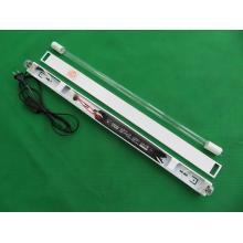Beste Sterilisator UV-Lampe verhindern COVID