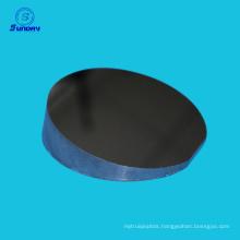 Silicon Optical Prism
