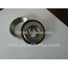 Rolamento de rolos cônicos 580616
