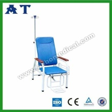 Пластик распыляется переливания крови стул