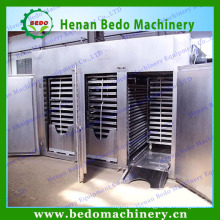 Fruits And Vegetables Dehydration Machines Herb Food Dryer Machine