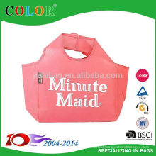 Top-Selling Non-Woven Textile Bag
