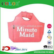 Top-Selling Non-Woven Textile Bag