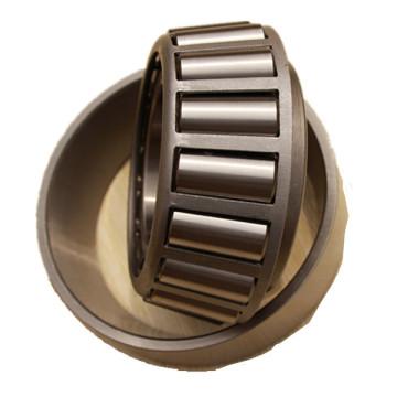 Produire un roulement à rouleaux coniques 31306 en bonne qualité