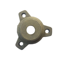 OEM service manufacturer price ductile iron sand casting