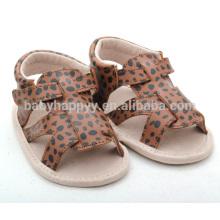 Chaussures bébé enfant en gros