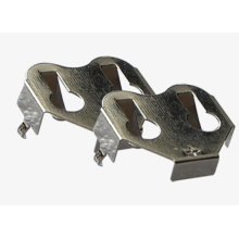 CR2032 Coin Cell Holder Retainers