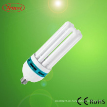 5U Energy Saver 5u Lampe