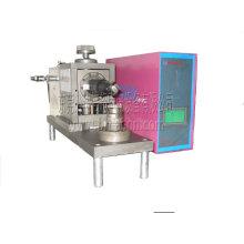 Machine de soudure ultrasonique en métal de 35KHz