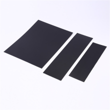 hips drainage sheet dimple drain cell board