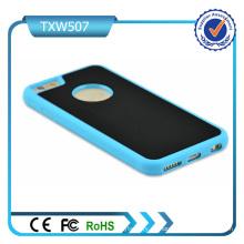 für iPhone / Samsung Anti-Schwerkraft-Telefon Shell