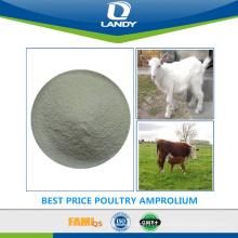BEST PRICE POULTRY AMPROLIUM
