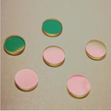 Пользовательские оптические стеклянные режекторные фильтры в объективах фотоаппаратов