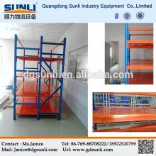 Heißer Verkauf Heavy Duty Storage Metal Rack