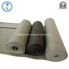Needle Punched Nonwoven Fabrics Sheet