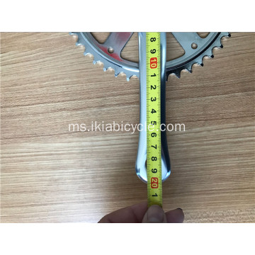 Super Light 700c Chainwheel Basikal
