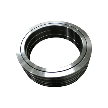 High Quality Cylindrical Roller Slew Center Cross Bearing Balls