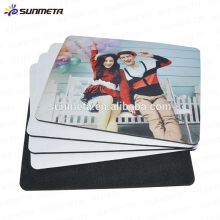 Cheap Blanks Sublimation Mouse Pads 5MM Thicken