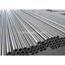 EN10216-5 TP310 SS Bright Annealed Seamless Tubing