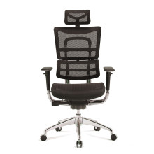 best quality office stool buy desk chair cheap computer chairs