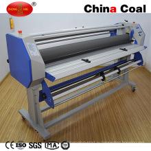 ФГ-1600А крен для того чтобы свернуть Прокатывая фото печатная машина