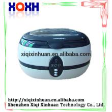 Limpiador ultrasónico digital de alta calidad, equipo ultrasónico para laboratorio