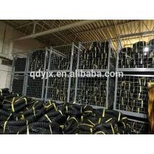 jaula del almacenaje del almacén SC2015
