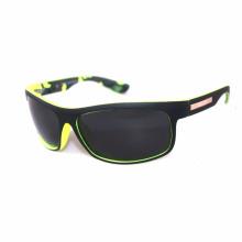 MX004 gafas de sol deportivas TAC polarizadas de primera calidad